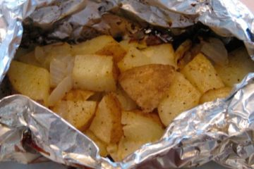 Heat Causes Aluminum to Leach into Food & Cause Dementia, Alzheimer's & Cancer