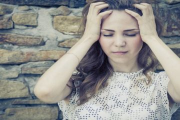 Why this Mineral Deficiency Causes Anxiety & How to Cure It