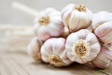 Garlic Kills 14 Kinds of Cancer & 13 Types of Infections; so, Why Do Not Doctors Prescribe It?