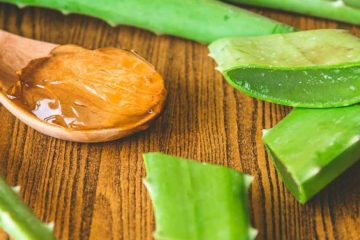 Never Spend Money on Chemical-Laden Meds by Utilizing Aloe Vera