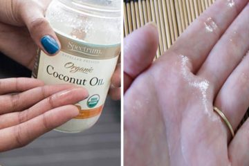 They Said Coconut Oil Was Great for You, but this Is what They Did not Tell You
