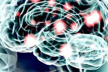 8 Great Ways to Increase Dopamine in the Brain without antidepressants