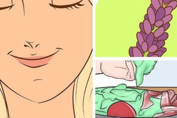 Naturally Reduce Cortisol & Beat Stress & Anxiety in 5 Minutes