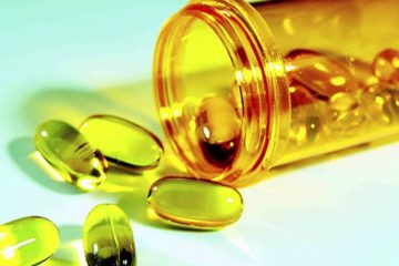3 Organic Pain Killers as Powerful as Drugs but without the Side Effects