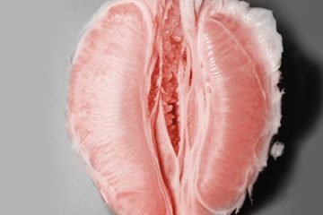 Vagina Smells & What They Actually Mean