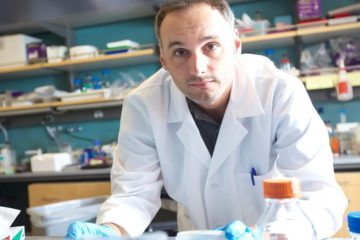 Scientists Discover that Fasting Triggers Stem Cell Regeneration & Fights Off Cancer