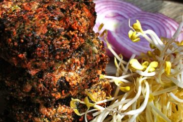 5 Recipes with Fatty Acids to Boost Your Immune System