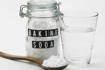 Drinking Baking Soda Could Be An Inexpensive, Safe Way To Combat Autoimmune Disease
