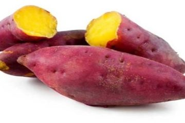 Diabetes Patients: 10 Reasons why Sweet Potatoes Are Beneficial for You