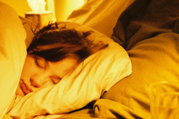 Do You often Wake Up between 3 and 5 am? This Could Indicate a Spiritual Awakening