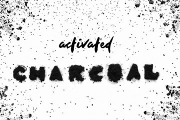 10 Incredible Uses & Health Benefits of Activated Charcoal Powder (The Great Purifier)