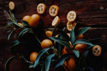 Kumquats: Use It to Boost Your Metabolism, Reduce Inflammation & Better Your Vision