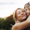 Boundaries, Routines & Early Bedtime: 10 Habits for Raising Well-Adjusted Kids