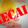 FDA Issues Voluntary Recall for Popular Thyroid Medication