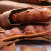 Tamarind Helps Remove Fluoride from the Body & Lower the Risk of Chronic Diseases