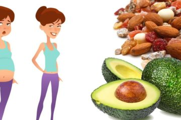 15 Superfoods: Prevent Diabetes & Burn Fat