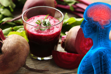 10 Amazing Detox Effects from Daily Beet Consumption