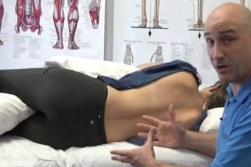 A Chiropractor Urges People: Never Sleep on Your Right Side!