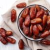 Dates: The Healthiest Fruit & Excellent Natural Remedy