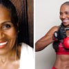 The Fittest Grandma in the World: Successful Bodybuilder Turns 81!