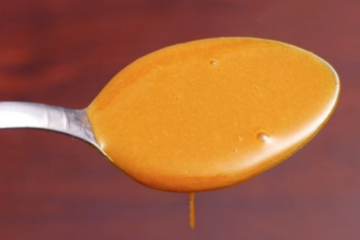 Turmeric & Honey: Potent Antibiotic Mixture that not even Doctors Are able to Explain