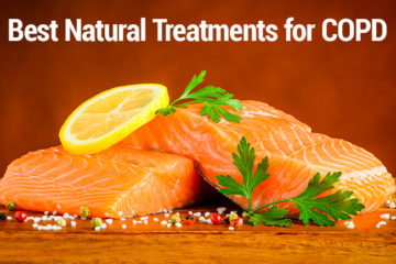 Best Natural Remedies to Relieve Chronic Obstructive Pulmonary Disease