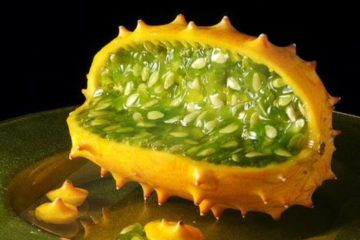 The 7 Fruits You Never Thought Existed