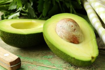 Are You a Diabetic? Make Sure You Eat these 10 Healthy Foods Regularly