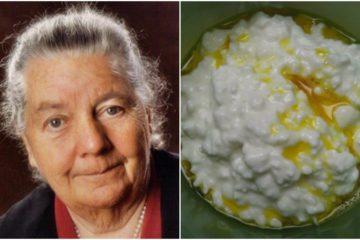 The Budwig Mixture: How It Activates the Cells in the Body to Prevent & Reverse Cancer