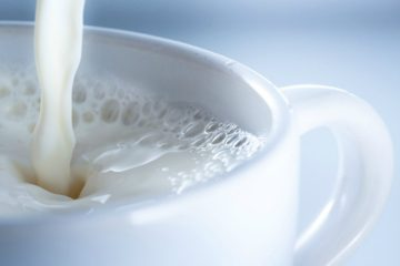 Stop Eating Dairy Today: Here Is How It Affects the Hormones