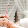 Clean Your Ears Easy & Naturally with Ear Candles