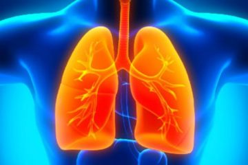Use these 10 Foods & Plants to Detox the Lungs & Relieve Respiratory Infections