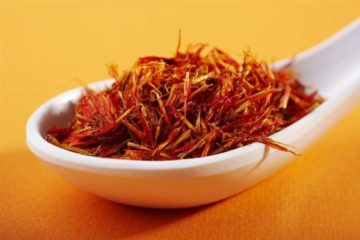 Astonishing Saffron Health Benefits: The Best from the Orient