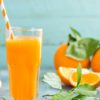 DIY Citrus Electrolyte Drink: Alleviates Colds & the Flu & Rehydrates the Body