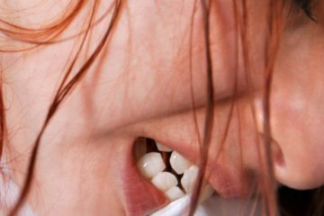 Groundbreaking Study: Panic Attacks & Anxiety Linked to Vitamin Deficiencies