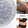 Soaked Chia Seeds Boost the Metabolism, Speed up the Burning of Fat, and Fight Off Inflammation