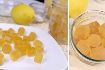 DIY Magnesium Gummies: Alleviate Stress & Anxiety