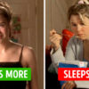 How Does Lack of Sleep Affect Our Weight & Causes Weight Gain