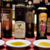 Olive Oil Scam: These Olive Oil Brands Failed Tests