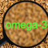 6 Top Health Benefits of Omega 3 & How to Get more of it in Your Diet
