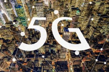 Are 5G Phones Safe for Our Health? – This Is What We Need to Know