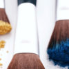 7 Harmful Ingredients Found in Common Makeup Products