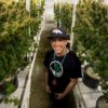 32-Year Old Man Treated Epilepsy with Cannabis as a Teen & Is Now a Wealthy Cannabis Entrepreneur