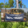 Court Prevents Walmart from Being Built on Endangered Forest in Florida