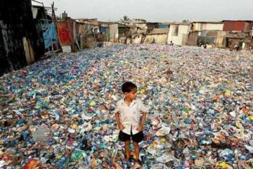 Brave Plan: Will India Succeed in Banning Single-Use Plastic in the whole Country?