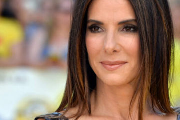 Silent Heroes: Sandra Bullock Has Been Donating a Million Dollars whenever a Disaster Happens