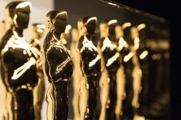 The Academy Awards Ceremony Will Feature a Vegan Menu for the First Time