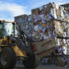 The Recycling System in Sweden Is so Successful They Now Import Trash