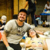 A Dentist from Brazil Travels to Treat Poor People's Teeth for Free