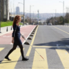 Blind Engineer Developed a Smart Cane which Uses Google Maps & Sensors to Identify Surroundings